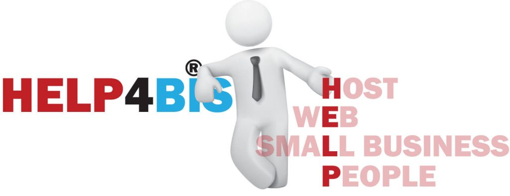 HELP4BIS low cost high quality