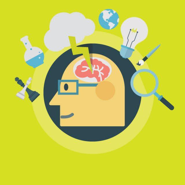 Online Business Development